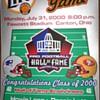 Tom Brady/Bill Belichick First Game with Patriots