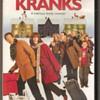 """""""Christmas with the Kranks"""" - DVD Movie"""