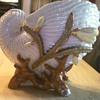 Dresden Nautilus Shell