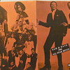 SAM &amp; DAVE CONCERT TOUR PROGRAM 1968