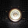 Vintage Western Germany Barometer 1950's??