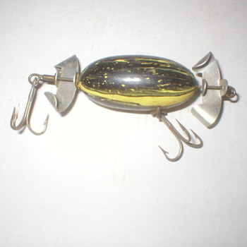 Fishing Lure - Fishing
