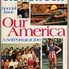 "1976 - NEWSWEEK Magazine ""Bicentennial"" Issue"