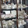 My Full Belleek Collection Snapshot