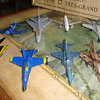 toy air planes