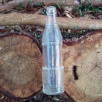 Nehi???? - Bottles