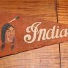 Indian Pennany