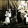 Photographs from the Isle of Pines (Isla de la Juventud) Cuba circa 1900/1910
