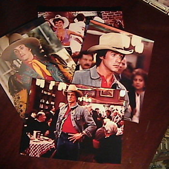 Rhinestone Sylvester Stallone Dolly Parton Stetson Hat Placement Contract