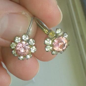 Grandmothers jewelry
