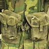 U.S. Army Vietnam Era Web Equipment