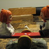 Pumpkins musical