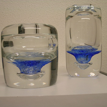 floris meydam - Art Glass