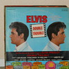 My Elvis collection page 5