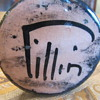 Pillin Pottery Post!!
