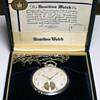 Cadillac 10 Year Faithful Service Award Watch by Hamilton in the Original Box