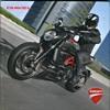 Ducati Diavel Catalog