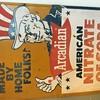 Arcadian American Nitrate of Soda