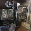 Graphoscope Jr. Film Projector