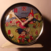 Animated Noddy Alarm Clock from book #2