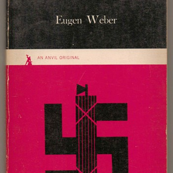 1964 - Varieties of Fascism - Books