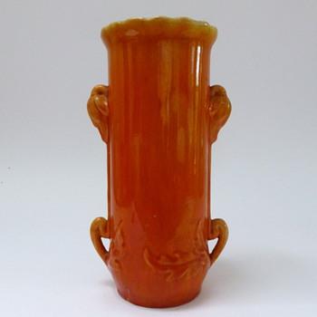 Rörstrand vase