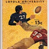 1939 San Jose State vs Loyola of Los Angeles