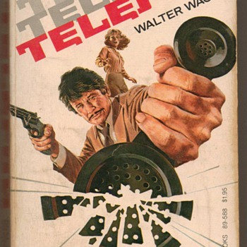1977 -  TELEFON