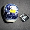 D.P Delft Holland Lighter