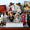 My Collection of Vintage Mexicana