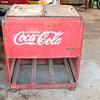 Westinghouse Standard Cooler