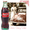 Coke Photos