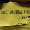 1860 Circular