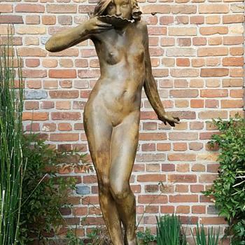 Hermitage Museum & Gardens - Visual Art