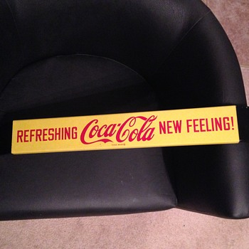 Coca-Cola Auction Finds - Coca-Cola