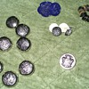 Uniform Buttons