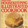 1980 - Good Housekeeping Illustrated Cookbook