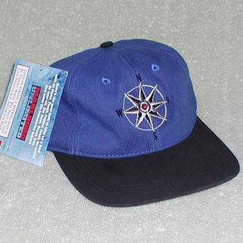 "1997 - ""Marlboro"" Cap - Hats"