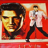 Elvis 20 Anniversary Puzzle