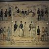 1849 Fashions