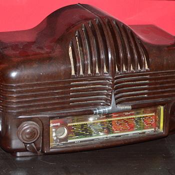 sonora excellence radio - Radios