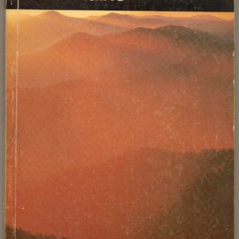 Great Smoky Mountains - Guide Book