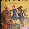 1950- wizard of oz
