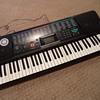 Concertmate 980 Keyboard