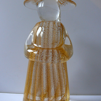 elio raffaeli cordonato oro figurine