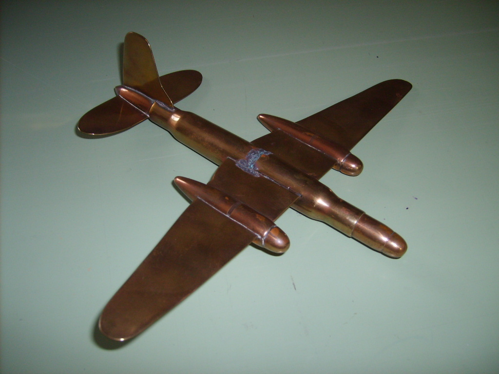106305 Freddie Anderson Design Clear Drops moreover 726 Help Identifying This Kiddie Car likewise 7011 Trench Art Airplane also Beams Japan Store Tokyo Japan further China Paddy Destoner Rice Machine TQSS Satake Model. on arts and crafts furniture collection