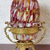 Fairy Lamp - Welz?