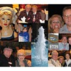 2010 Headvase Convention Branson Missouri 6