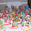 Disney Christmas Collectables