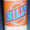 Billy Beer!